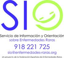 SIO-logo