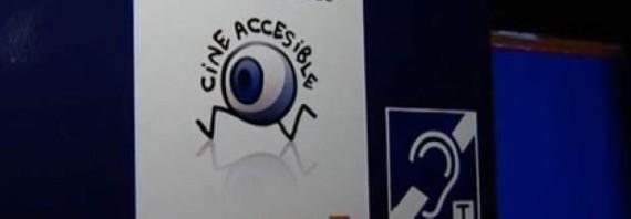 cine-accesible-e1379805638934