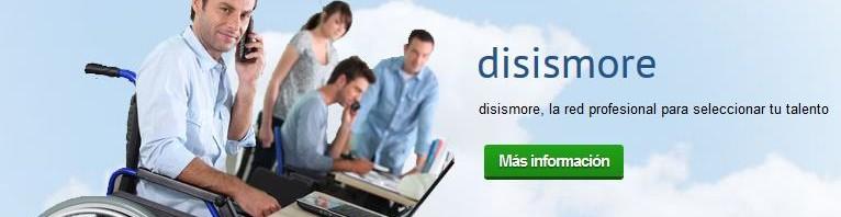 disismore