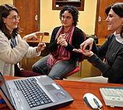 empleo_accesible_discapacit