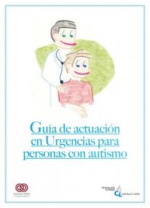 guia-de-actuacion-en-urgencias-para-personas-con-autismo-1-638