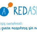 logo_redaspace