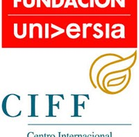 logos_funduniversia_ciff