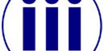 Logo_T_FCSD_400x400