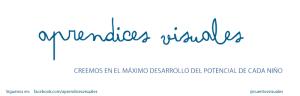 Portada Blog3