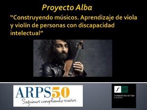 Proyecto_Alba_ARPS_Ara_Malikian