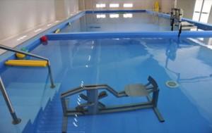 Tanque-de-Hidroterapia-para-Niños-y-Adultos