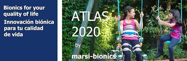 bionics3