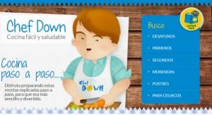 chefdown