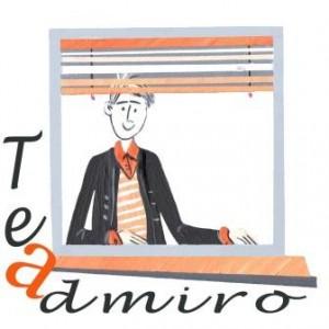 logo_TEAdmiro