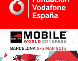 logo_fundvodafone_mobileworldcongress_2015