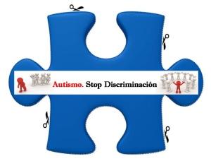 autismoselfie