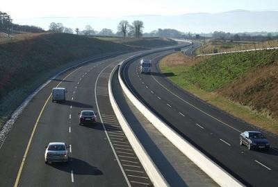 autopista-sur-de-irlanda-400x300