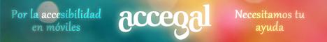banner_accegal_ayuda