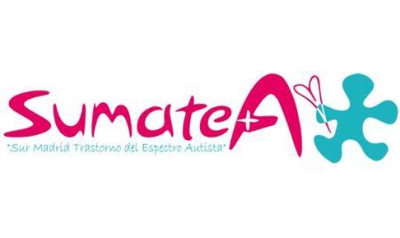 sumatea