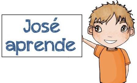 Logo_Aprende2