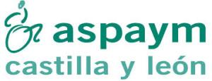 aspaym-cyl-logotipo