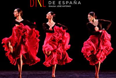 ballet-nacional-de-espana-400