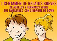 Banner_relatos_p