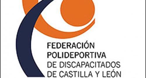 Fecledmi_Castilla-y-León-grande