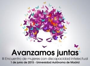 III-Encuentro-de-Mujeres-con-Discapacidad-Intelectual-300x219