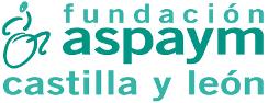 Fundacion Aspaym Castilla y León